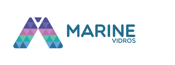 Marine Vidros